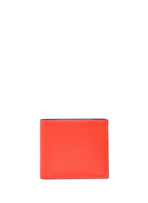 PS by Paul Smith Cüzdan Kırmızı
